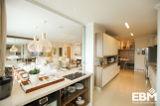 Ref. OpenHouse1204 -