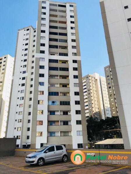 Ref. EdificioCristal -