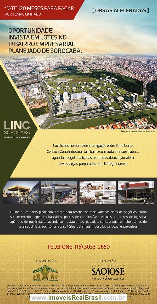 Zona Industrial