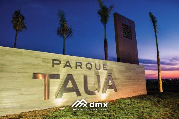 Parque Tauá de DMX Imóveis