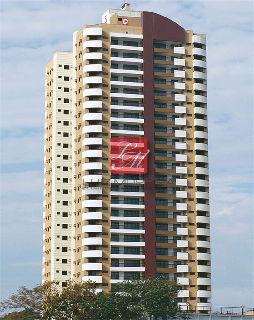 Edifício Vilanova Artigas