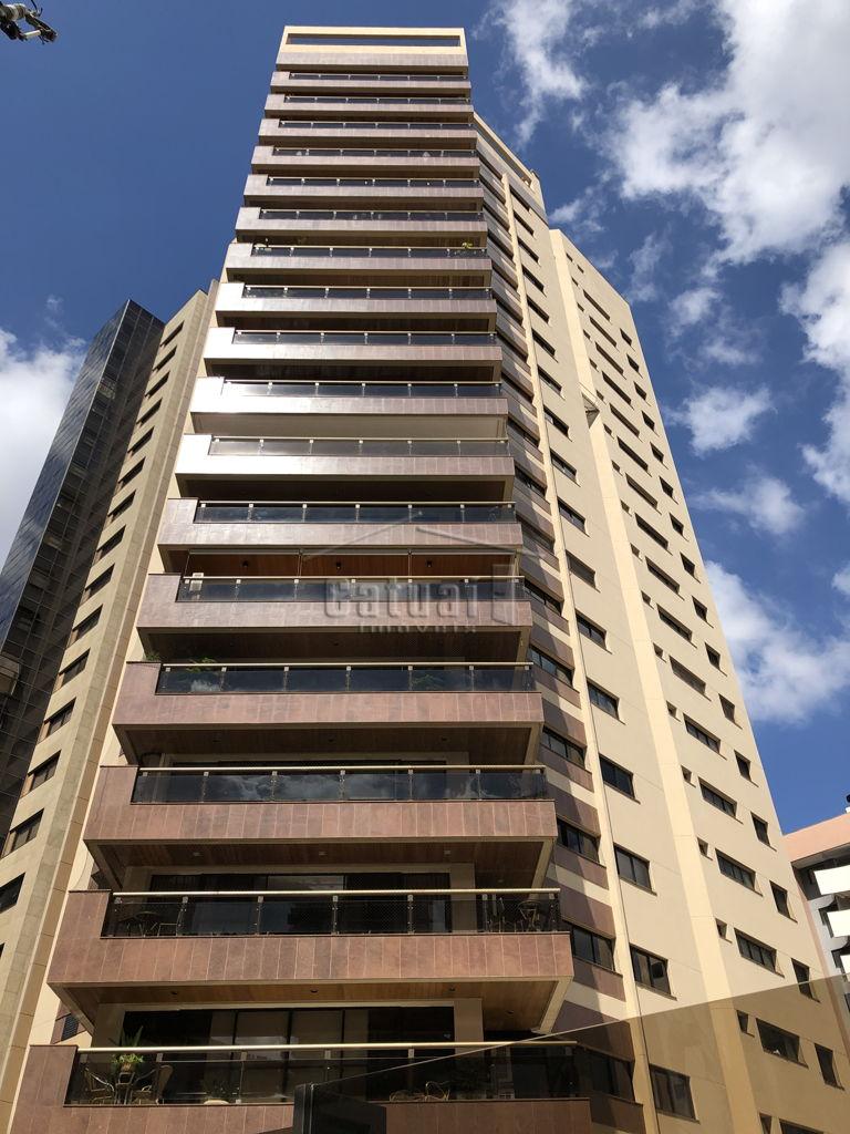 Edifício Ana Flavia