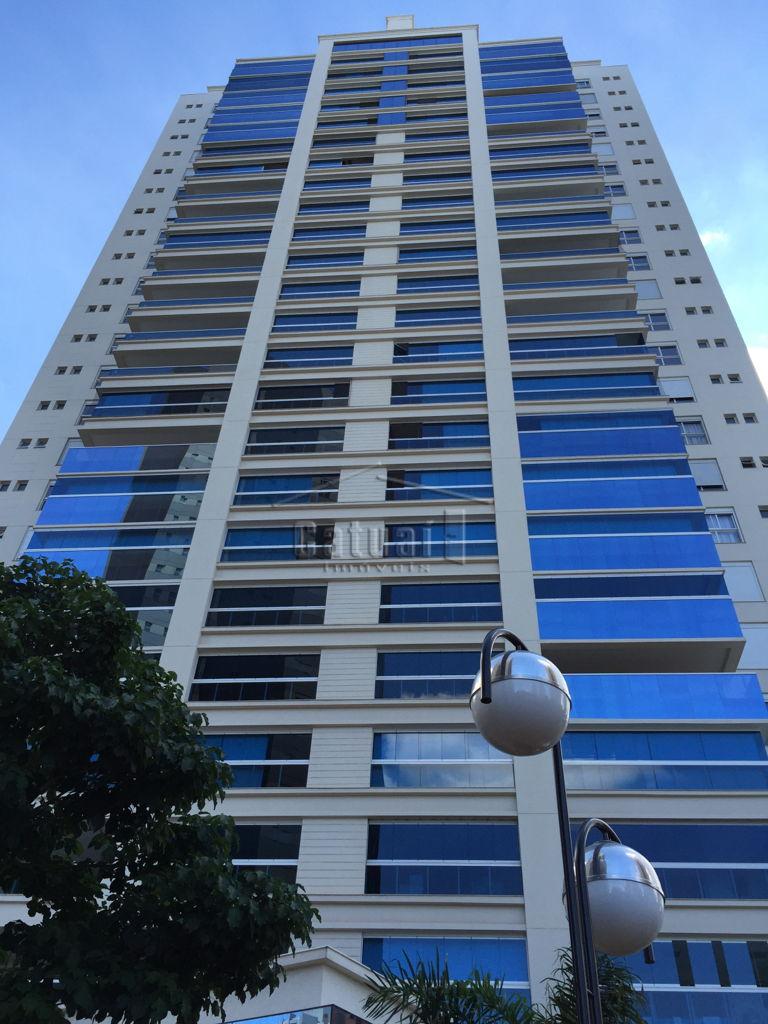 Authentic Edifício