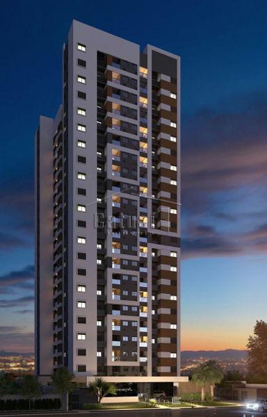 Concept Palhano Edificio