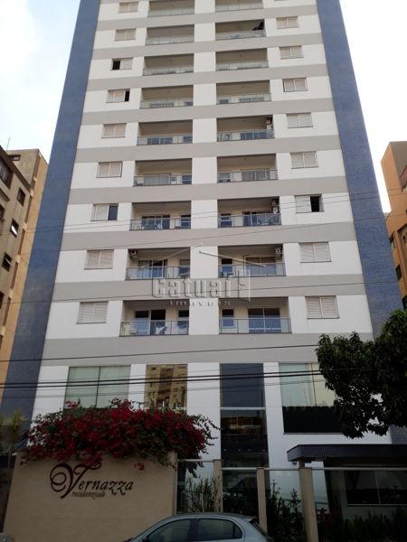 Vernazza Residenziale Edifício