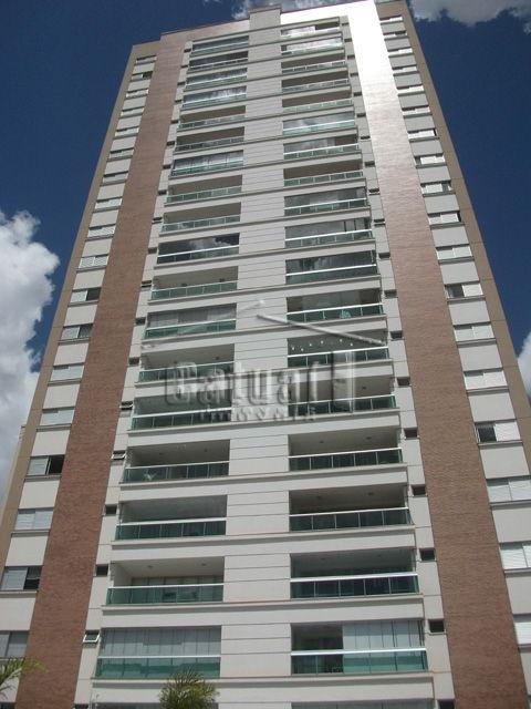 Cora Coralina Edificio