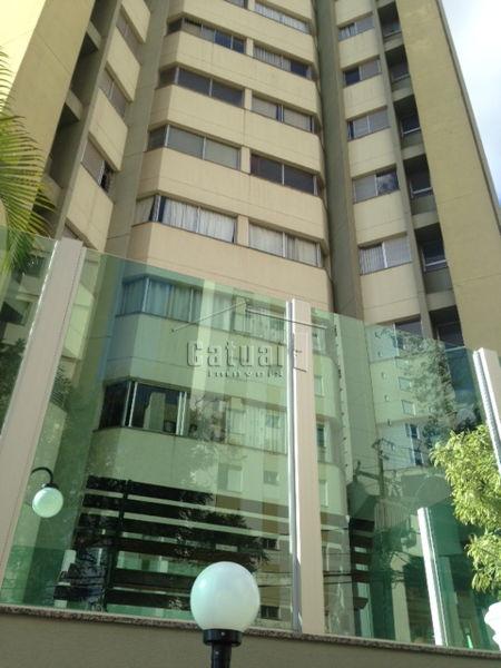 Isabella Edificio
