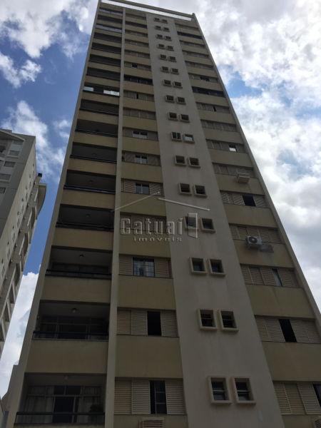 Duarte Coelho Edificio