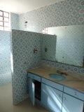Ref. 118959 - Banheiro Social