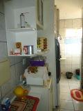 Ref. 880144 - Cozinha