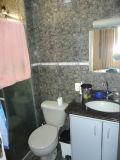 Ref. 880144 - Banheiro Suíte