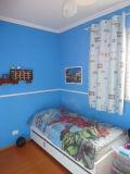 Ref. 880144 - Dormitório 02