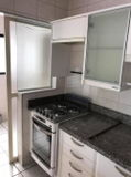 Ref. 476870 - Cozinha