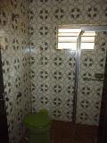 Ref. 663671 - Banheiro Social