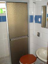 Ref. 951354 - Banheiro Soocial