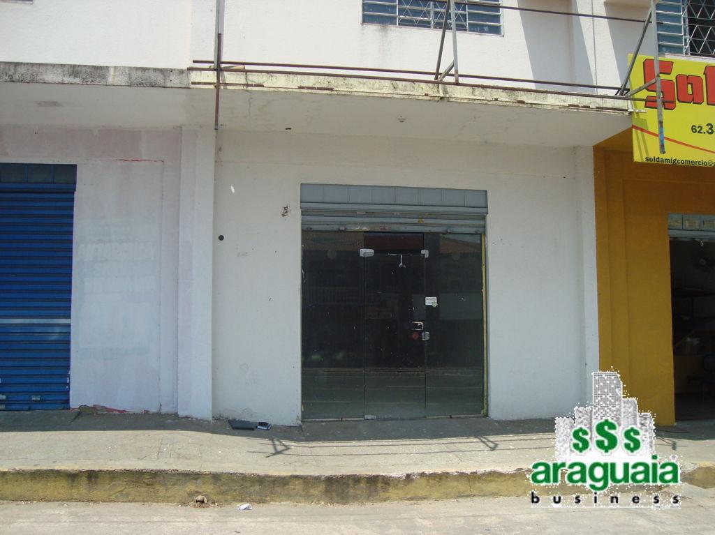 Ref. Araguaia-415 -