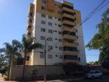 Ref. Araguiaia-95 -