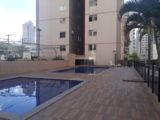 Ref. Araguaia-489 -