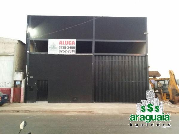 Ref. araguaia-90 -