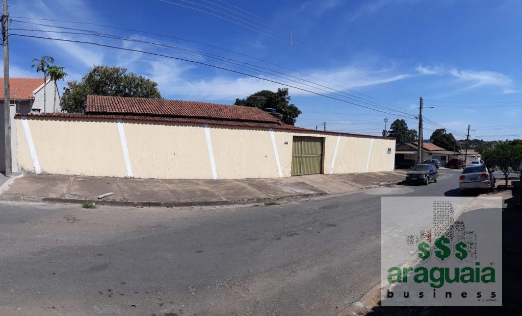 Ref. Araguaia-Venda013 -