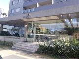Ref. Araguaia-388 -