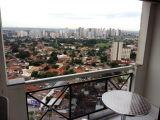 Ref. araguaia2310 -