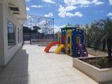 Ref. Araguaia-468Dc -