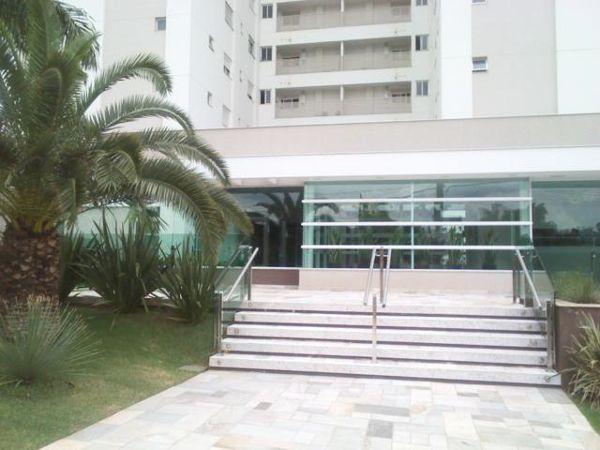 Edifício Maison Unique