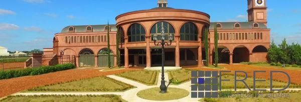 The Euro Royal Residence & Resort