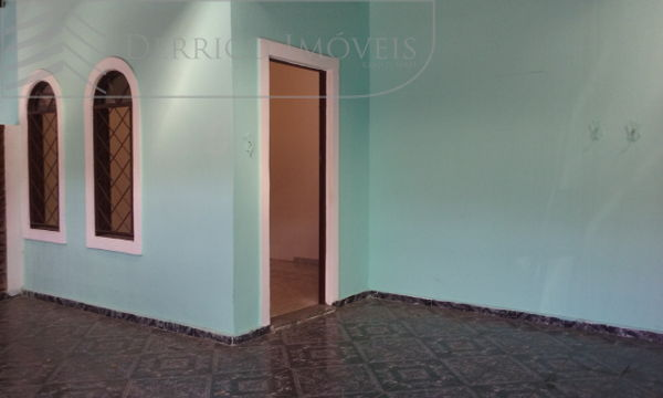 Loteamento Residencial Andrade