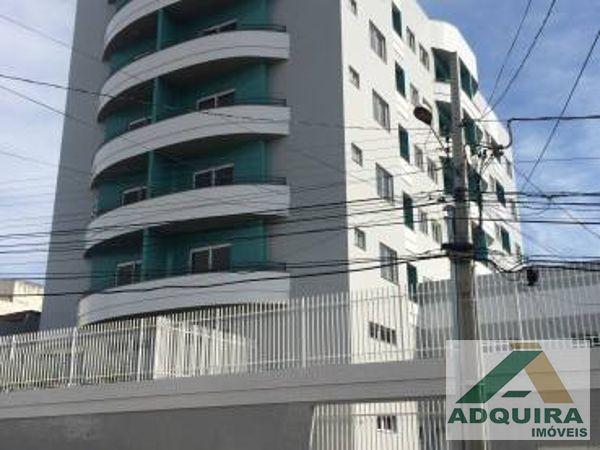 Edifício Rafael Central Ao Lado Shopping Palladium