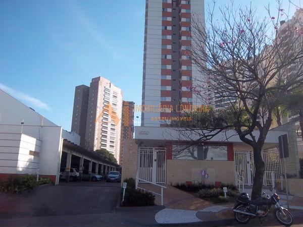 Edificio Due Torre