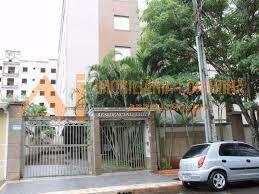 Residencial Luiza