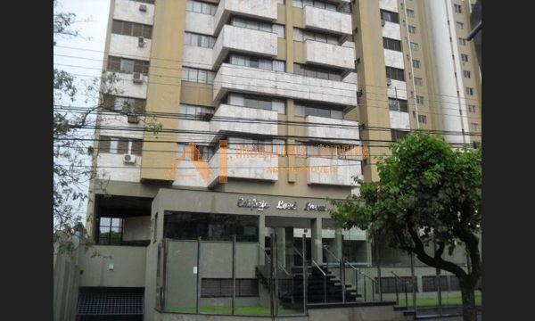 Edificio Lord Lovat