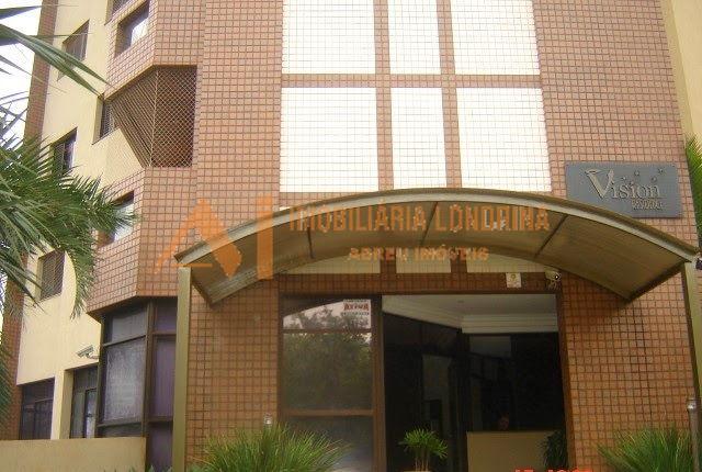 Edificio Vision