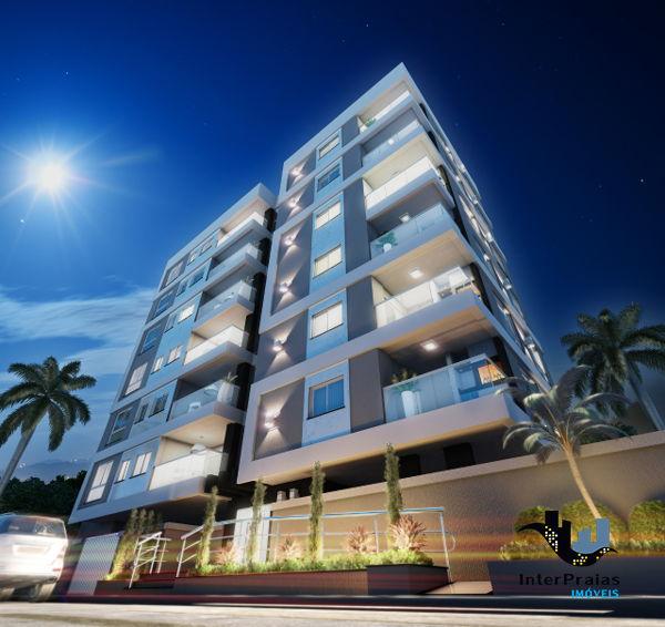 Long Beach Residence