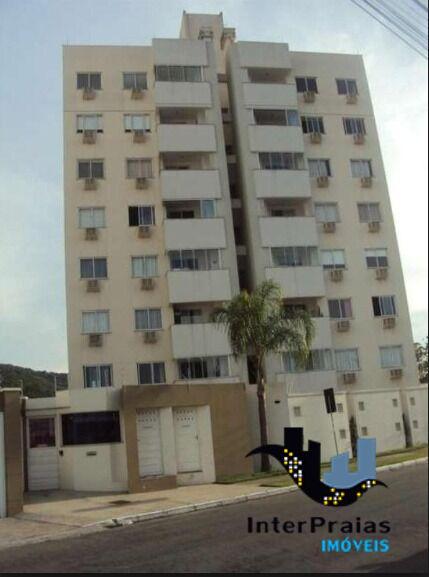 Edifício Vila Park
