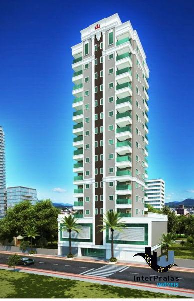 San Juan Residence