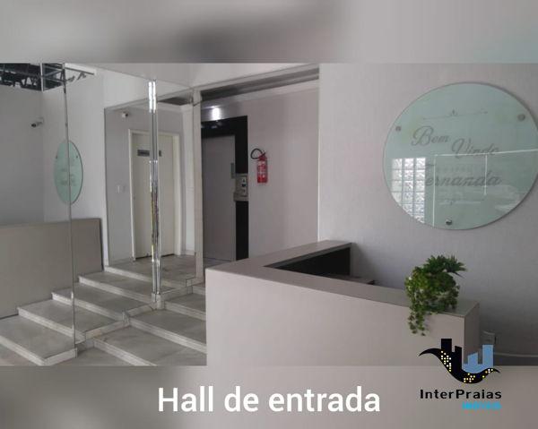Edifício Fernanda