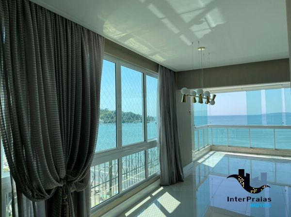 Apartamento com 3 Dormitórios à venda, 161 m² por R$ 3.000.000,00