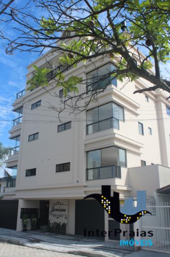 Jevian Residence
