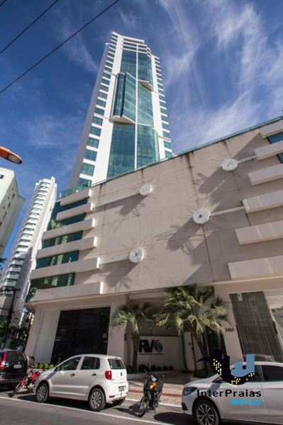 Cartagena Residence
