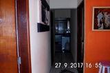Ref. 251328 -