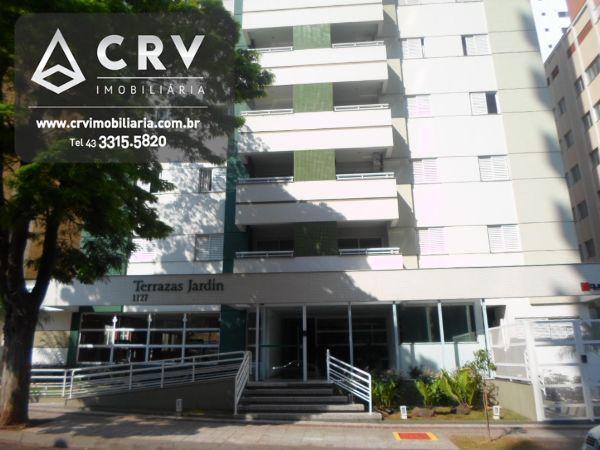 Apartamento,- 127 m2, 3 quartos, sendo 1 suíte, 2 wc, 2 garagens