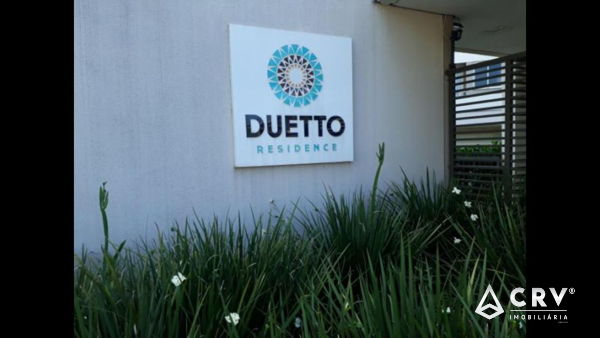 Ed Duetto Residence