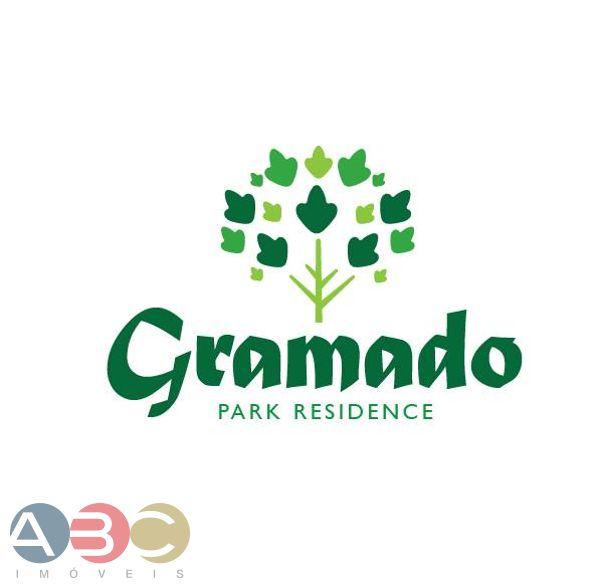 Gramado Park Residence