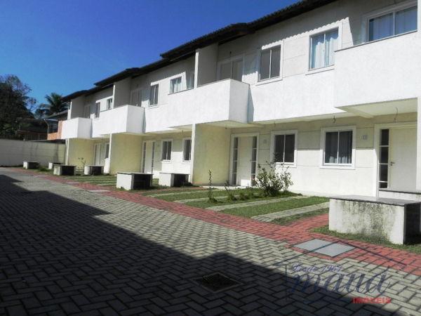 Residencial Serra Bella