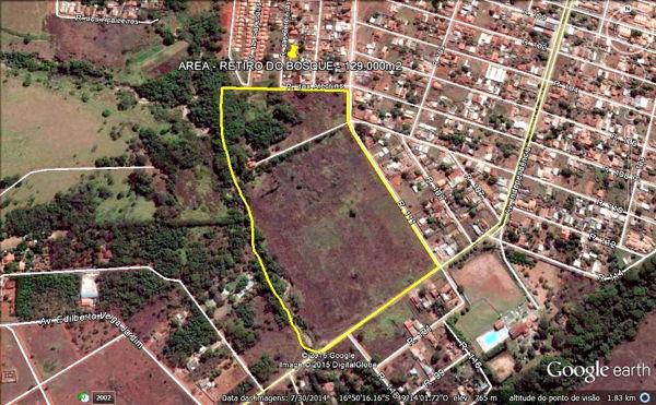 Jardim Miramar
