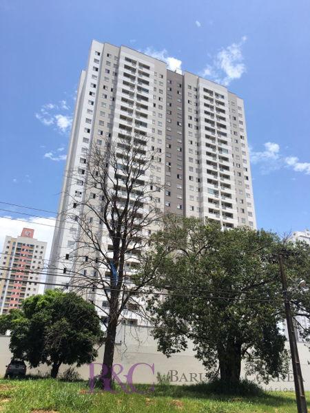 Edifício Solar Mirador