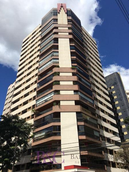Edifício Villa Fellice